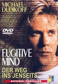 Fugitive Mind [2000]