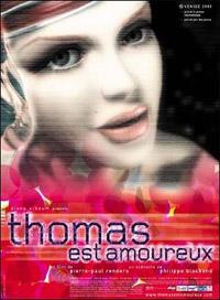 Thomas est amoureux [2001]
