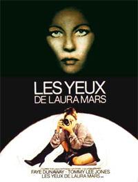 Les Yeux de Laura Mars [1979]