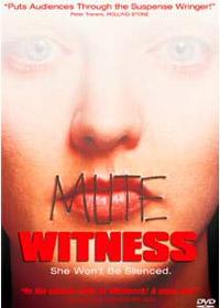 Témoin muet [1996]