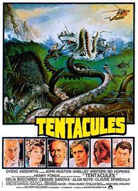 Tentacules [1977]