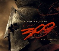 300, BO-OST [2007]