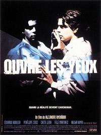 Ouvre les yeux [1998]