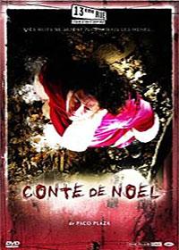 Scary Stories : Conte de noel [2007]