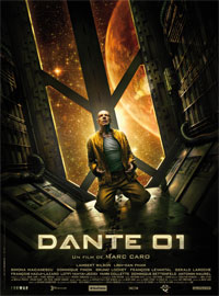 Dante 01 [2008]