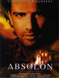 Absolon [2003]