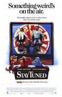 Restez Branchés [1992]