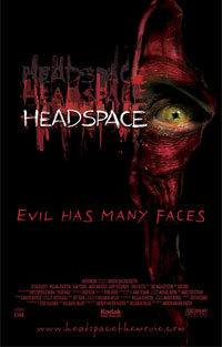 Headspace [2006]