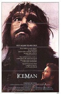 Iceman [1984]