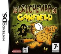 Le Cauchemar De Garfield [2007]