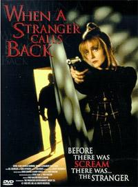 Terreur sur la ligne : When a Stranger Calls Back [1994]