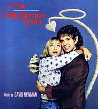 Mon démon bien aimé [1988]