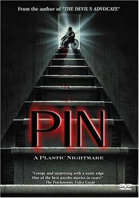 Pin... [1989]