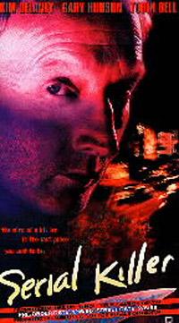 Serial Killer [1996]