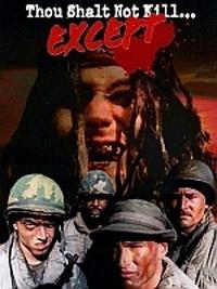 Striker's War [1986]