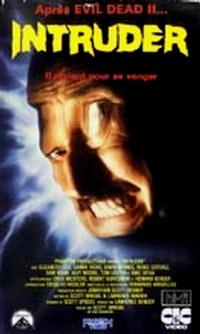 Intruder [1990]