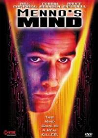 Menno's Mind [1997]
