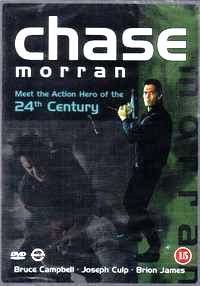 Chase Morran [1997]