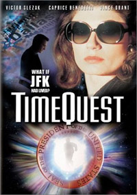 Timequest [2003]