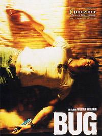 Bug [2007]