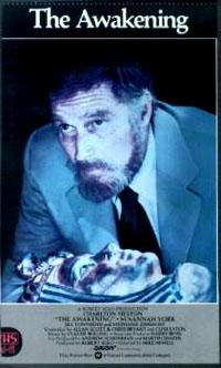 La malédiction de la Vallée des Rois [1981]