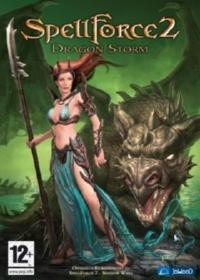 Spellforce : Dragon Storm [#2 - 2007]
