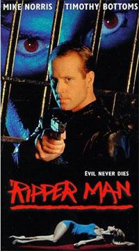 Ripper Man [1997]