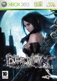 Bullet Witch [2007]