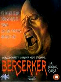 Berserker [1988]
