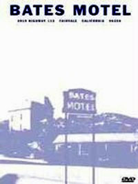 Psychose : Bates Motel [1988]