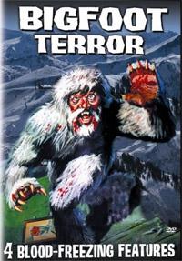 Bigfoot Terror [1980]
