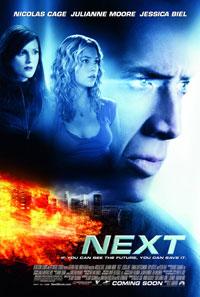 Next [2007]