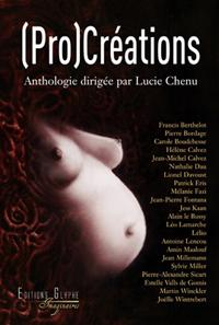 Pro Créations [2007]
