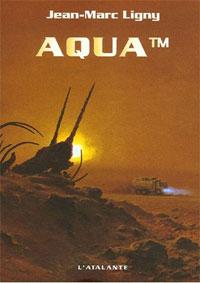 Aqua TM [2006]