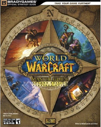 Guide Stratégique de World of Warcraft [2007]