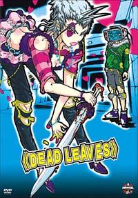 Dead Leaves [2007]
