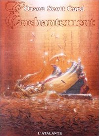 Enchantement [2000]