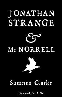 Jonathan Strange et Mr Norrell [2007]