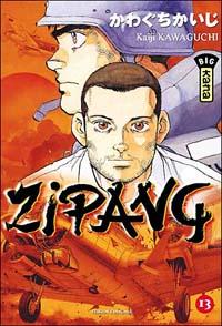 Zipang