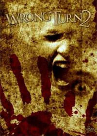 Détour Mortel 2 [2008]