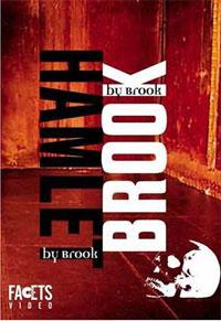 Hamlet by Brook [2003]