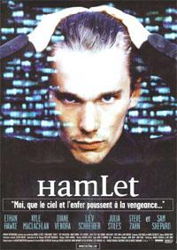Hamlet [2000]