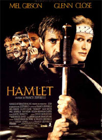 Hamlet [1992]