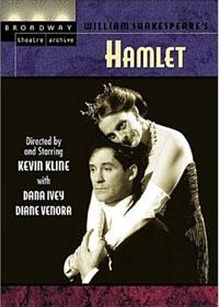 Hamlet [1991]