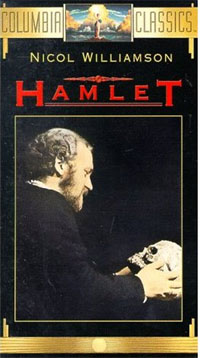 Hamlet [1969]