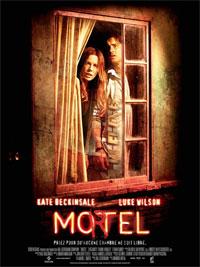 Motel [2007]