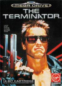 Terminator [1992]