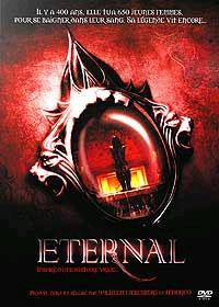 Eternelle [2007]