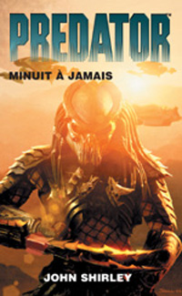 Alien Versus Predator : Minuit à Jamais #1 [2007]
