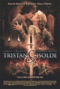 Tristan et Iseult [2006]